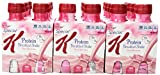 Kellogg's Special K Breakfast Shake, Red Berries, 40 Ounce (Pack of 6)