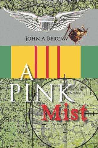 Vietnam War Helicopter Pilot Memoir Books In Review Ii