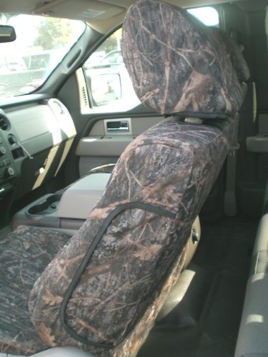 Surprising Seat Covers Ford F150 Crew Cab 2011 Ford F150 Camouflage Gmtry Best Dining Table And Chair Ideas Images Gmtryco