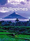 Philippines Travel Guide (Country Guide)