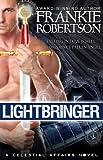 LIGHTBRINGER: A Celestial Affairs Novel