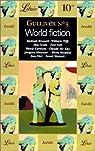 Gulliver n°3 : World fiction
