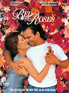 "Cover of ""Bed of Roses"""