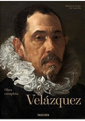Velázquez. La Obra Completa