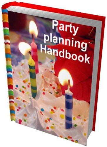 party-planning-handbook