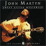 The Island Anthology [2-CD Set]