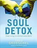 Soul Detox HB