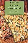 Le Jour du patchwork