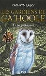 Les Gardiens de Ga'Hoole, Tome 5 : Le guet-apens