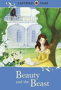 Livres Couvertures de Beauty and the Beast