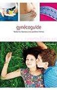 Gynéco guide