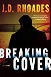 Breaking Cover (Tony Wolf/Tim Buckthorn)