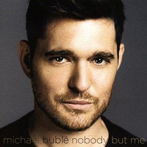 Nobody-But-Me-Deluxe-Version
