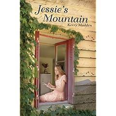 Jessie's Mountain