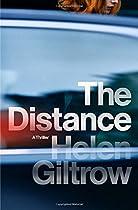 The Distance: A Thriller