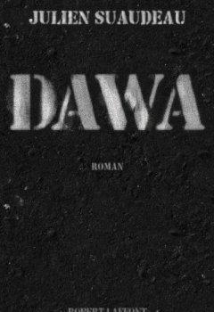 Livres Couvertures de Dawa