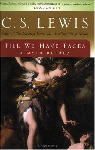 Til We Have Faces
