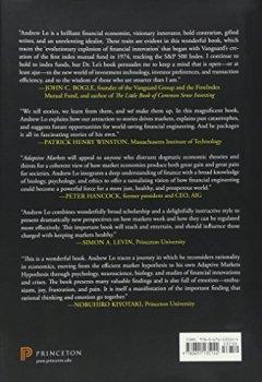 Livres Couvertures de Survival of the Richest