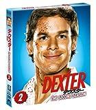 デクスター シーズン2 [DVD]