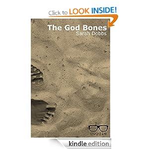 The God Bones