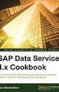 SAP Data Services 4.x Cookbook by Ivan Shomnikov (2015-12-03)