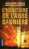 Les Tentations De l'abbé Saunière