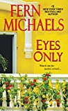 Eyes Only (Sisterhood Book 24)