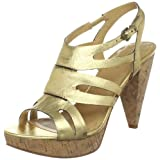 Nine West Allee Platform Sandal