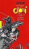 Le Clan des Otori, tome 3 : La Clarté de la lune