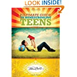 Homeschooling Teens: Parental Guide