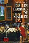 Les Hommes de Galilée