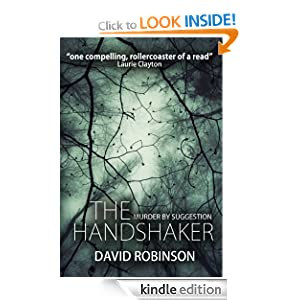 The Handshaker