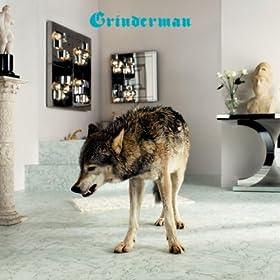 """Grinderman """"2"""""""