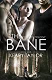 The Bane (The Eden Trilogy)