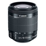 Canon-EF-S-8114B002-18-55mm-IS-STM-Certified-Refurbished