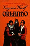 Image of Orlando: A Biography