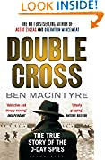 Ben Macintyre (Author) 2 days in the top 100 (246)  Download: £4.80