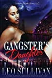 Gangster's Daughter