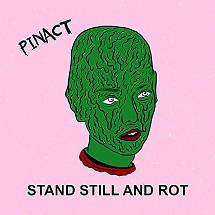 Pinact