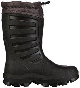 Viking-ARCTIC-2-0-Unisex-Erwachsene-Warm-geftterte-Schneestiefel