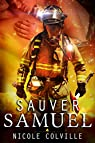 Sauver Samuel (Collection Manchester Ménages - Tome 1)