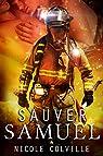 Sauver Samuel (Collection Manchester Ménages - Tome 1)