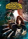 La maison d'acier : Guide de l'univers d'Honor Harrington