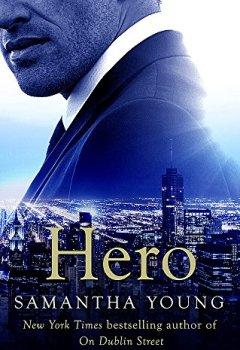 Livres Couvertures de Hero