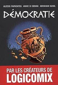 Livres Couvertures de Démocratie