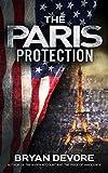 The Paris Protection