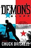Demon's Bluff - A World War II Espionage Thriller