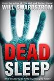 Dead Sleep (Dead Sleep Trilogy)