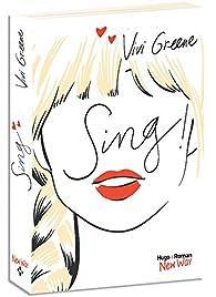 Sing ! par Greene