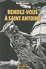Rendez-vous à Saint-Antoine